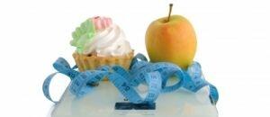 Как рассчитать вес торта исходя из количества гостей?