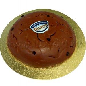 Торт Овсяное печенье